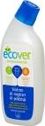 Ecover Toalettrengöring 750 ml