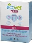 Ecover Zero Tvättmedel Color 750 g