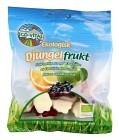Ekologisk Djungelfrukt 90 g