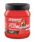 Enervit Carbo Flow Choklad 400 g
