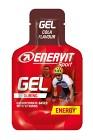 Enervit Sport Gel Cola 25 ml