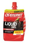 Enervit Liquid Gel Competition Koffein Citrus 60 ml