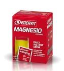 Enervit Magnesium Sport 10 x 15 g portionspåse