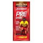 Enervit Pre Sport 45 g Cola