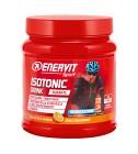Enervit Sport Isotonic Drink Apelsin 420 g
