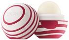 Eos Peppermint Cream Lip Balm