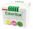 Esberitox 300 tabletter