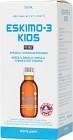 Eskimo-3 Kids 210 ml