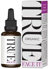 Face It Serum 30 ml