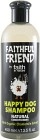 Faith In Nature Hundschampo Kamomill 400 ml