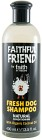 Faith In Nature Hundschampo Kokos 400 ml