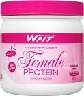 Female Protein Hallon-Yoghurt 400 g