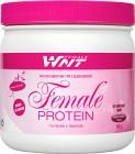 Female Protein Körsbär-Yoghurt 400 g
