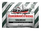 Fisherman's Friend Salmiak 25 g