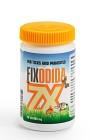 Fixodida Zx Hund/Katt 50 tabletter