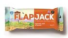 Flapjack Aprikos Mandel 80 g