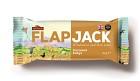 Flapjack Caramel Fudge 80 g