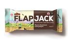 Flapjack Mörk Choklad Ingefära 80 g