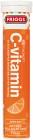 Friggs C-vitamin Apelsin 20 brustabletter
