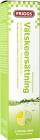 Friggs Vätskeersättning Citron/Lime 20 st