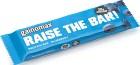 Gainomax Protein Bar Blueberry 60 g