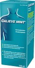 Galieve Mint, Oral suspension 150 ml