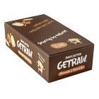 Getraw Chocolate & Walnut 12 st