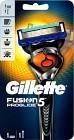 Gillette Fusion5 ProGlide rakhyvel
