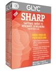 Glyc Sharp 60 tabletter