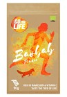 Go for life Baobabpulver 90 g
