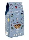 Granola Bär glutenfri 425 g