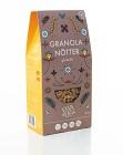 Granola Nötter glutenfri 425 g