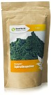 Great Earth Spirulinapulver 150 g