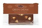 Green Dream Groovy Hazelnut Caramel 100 g