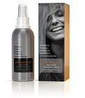Hårkontroll Hair Shine Boosting Spray 120 ml