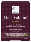 Hair Volume 90 tabletter