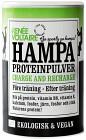 Hampaproteinpulver 400 g