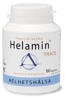 Helhetshälsa Helamin Trace 90 kapslar