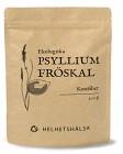 Helhetshälsa Psylliumfröskal 200 g