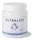 Helhetshälsa Ultralife 840 g