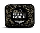 Herbal Pastilles 39 g