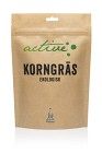 Holistic Korngräs 150 g