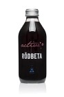 Holistic Rödbetsjuice 270 ml