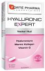 Hyaluronic Expert 30 kapslar