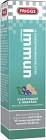 Immun 16 brustabletter