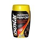 Isostar Hydrate & Perform Sport Drink Orange 400 g