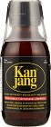 Kan Jang, Oral lösning 100 ml