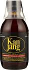 Kan Jang, oral lösning 200 ml