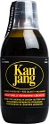 Kan Jang, Oral lösning 300 ml