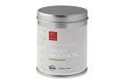 Khoisan Tea Grönt Matcha-te 30 g